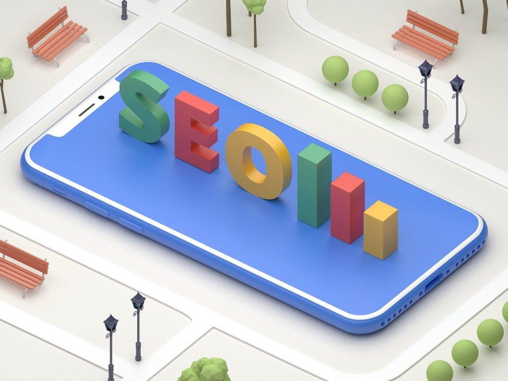 seo, web page, internet